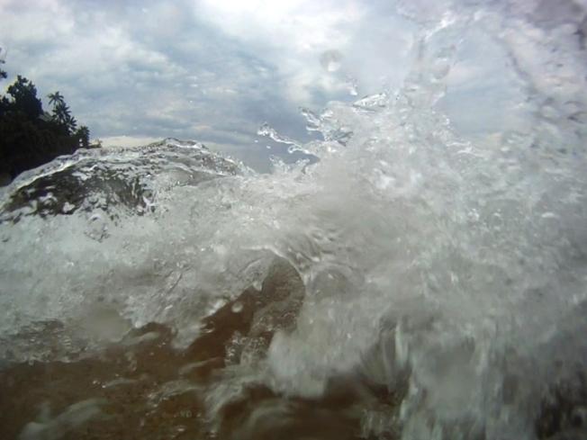 800_splash