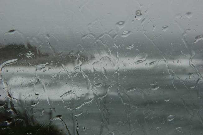 rain_fuzzy