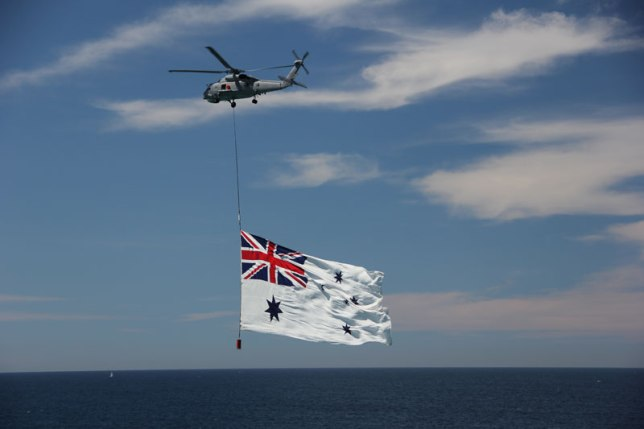 fleet_flag